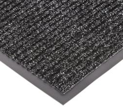 NoTrax 109S0034CH 109 Brush Step Entrance Mat, for Lobbies a