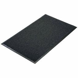 Notrax 166 Guzzler Entrance Mat, for Lobbies and Entranceway