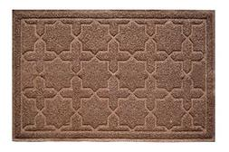 "XL 35"" x 23"" Door Floor Mat Indoor Outdoor Entrance Kitc"