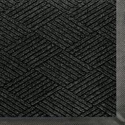 WaterHog Eco Commercial-Grade Entrance Mat, Indoor/Outdoor B