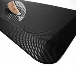 Anti Fatigue Comfort Floor Mat by Sky Mats 20x32x3/4-Inch Mi