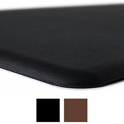 Gorilla Grip Original Premium Anti-Fatigue Comfort Mat, Phth