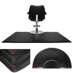 anti fatigue hair stylist mat salon barber