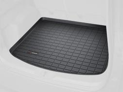 WeatherTech Custom Cargo Liner Trunk Mat - Dodge Journey - 2