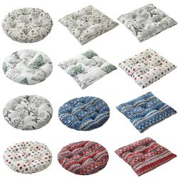 chair pad soft patio tatami cushion seat