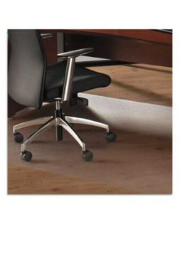 Floortex Cleartex Ultimat XXL Polycarbonate Chair Mat for Ha