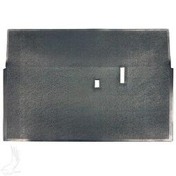 Club Car DS Replacement Floor Mat