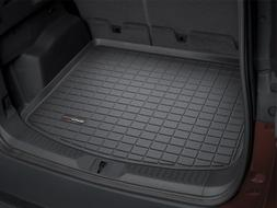 WeatherTech Custom Cargo Liner Trunk Mat - Ford Explorer  -