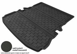 3D MAXpider Custom Fit All-Weather Cargo Liner for Select Fo