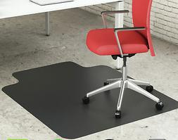 Deflect-O EconoMat® Hard Floor Chair Mat