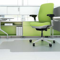 Deflect-O EnvironMat™ Hard Floor Chair Mat