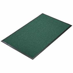6 ft. Entrance Mat, Hunter Green ,Notrax, 166S0046HG