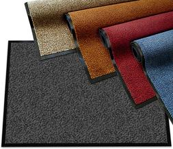 casa pura Entrance Mat | Europe's # 1 Front Door Mat for Hom