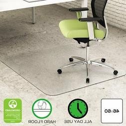 EnvironMattm Hard Floor Beveled Edge Chair Mat