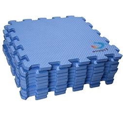 EVA foam puzzle mat,EVA Foam Mat Baby,EVA Foam Interlocking