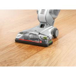 Hoover FloorMate Deluxe Hard Surface Cleaner FH40165 Hardwoo