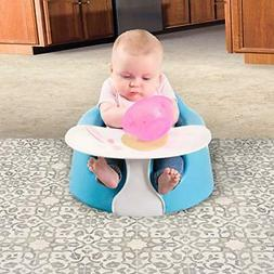 Vinyl Floor Mat, Durable, Soft and Easy to Clean, Ideal for