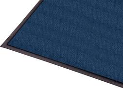 Guardian Golden Series Chevron Indoor Wiper Floor Mat, Vinyl