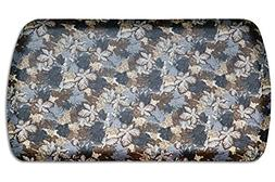 Butterfly Kitchen Anti Fatigue Mat Comfort Floor Mats, Non-T