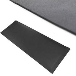 kitchen floor mat anti fatigue comfort waterproof