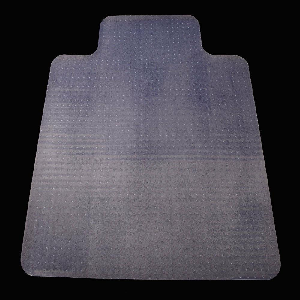 office carpet chair mats with nail heavy
