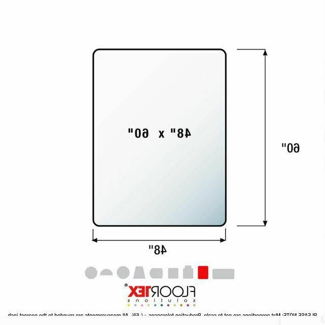 48 X Duty Clear Protector Computer