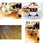 50Inc Food Mat For Baby Under High Chair Floor Protector Kee
