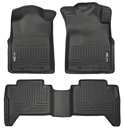 98951 weatherbeater front 2nd seat