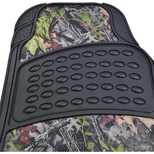 All Car Floor Mats Fit Most Car SUV, Heavy Duty -