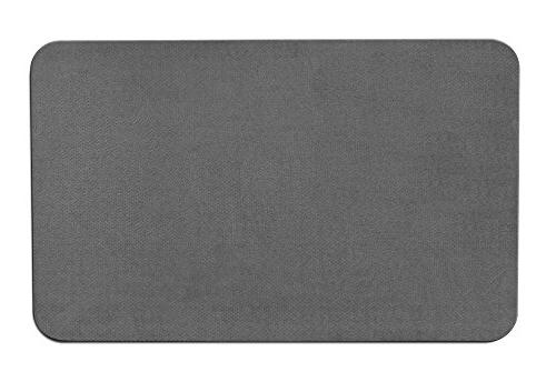 skid resistant carpet area rug