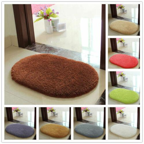 absorbent soft bathroom bedroom floor non slip
