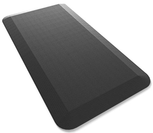 Royal Anti-Fatigue Comfort Mat - 20 in x 39 in- Multi Surfac