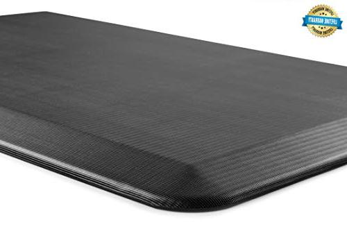 "ComfiLife Fatigue Mat Kitchen Mat, – Comfort at Home, – Resistant Non-Slip Bottom – 20""x32"""