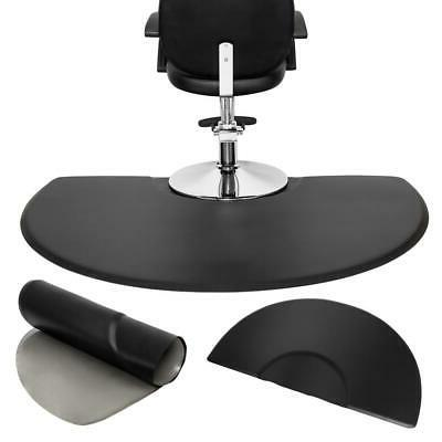 "Anti Fatigue Hair Stylist Mat Chair Floor Thick 7/8"" 1"""