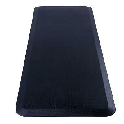 """Anti-Fatigue Mat Office and Ergonomic Floor 3/4"""" Thick"""