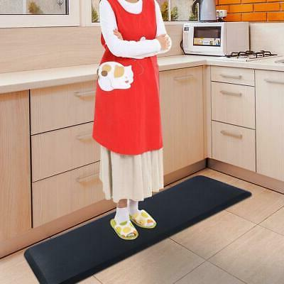 Anti-Fatigue Standing Mat Office and Ergonomic Thick