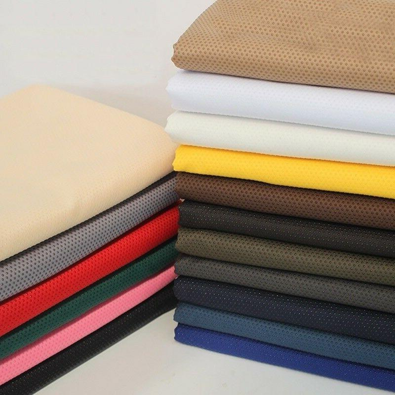 Antislip Fabric Spacer Material