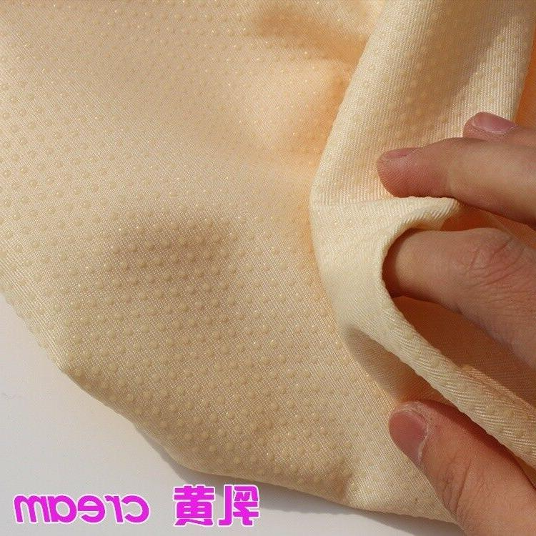 Antislip Fabric Spacer Floor Material