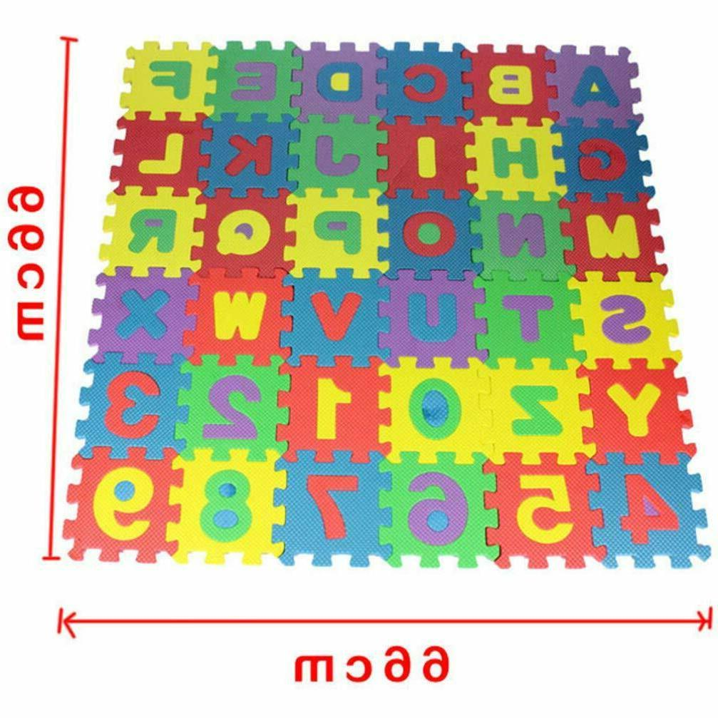 BalanceFrom Puzzle with Floor Hom