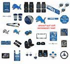 Brand New NFL Detroit Lions Pick Your Gear / Accessories Off