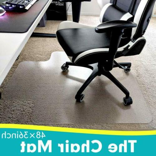 PVC Chair Durable Waterproof Protector For
