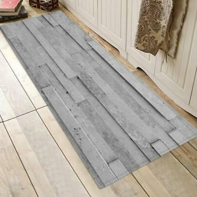 Door Slip Rug Home Decor