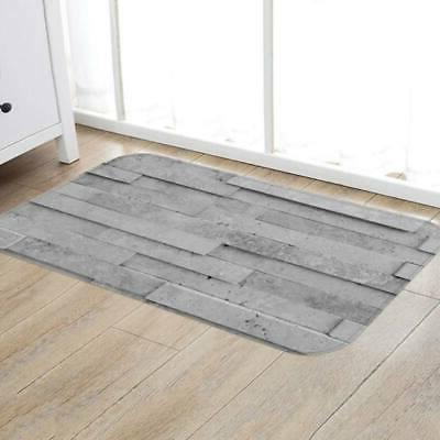 Door Slip Rug Home