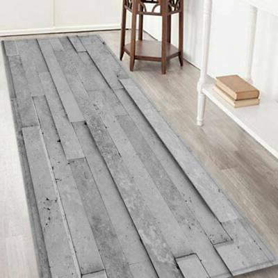 Door Rubber Slip Rug Indoor Home Decor