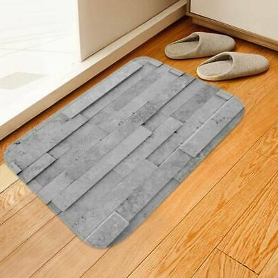 Door Non Slip Rug Indoor