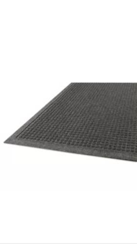 Guardian EcoGuard Indoor/Outdoor Wiper Floor Mat  - MLLEG020