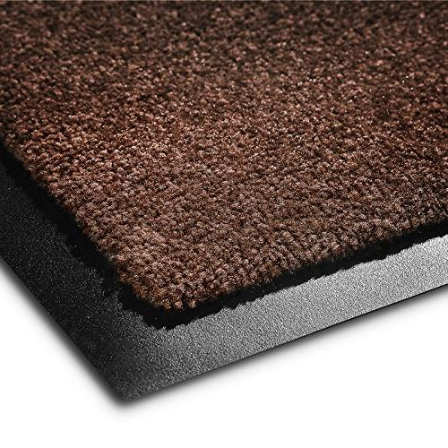 """casa Entrance 