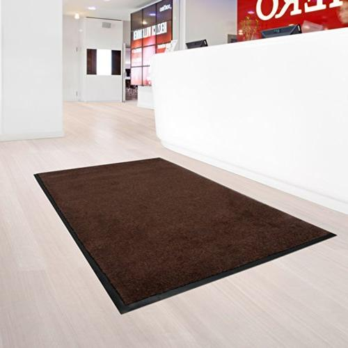 """casa 