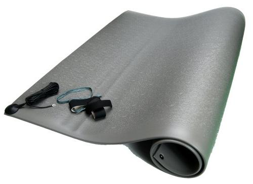 esd anti fatigue floor mat