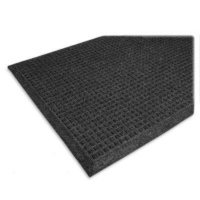 Genuine Joe Eternity Mats, 4'X6